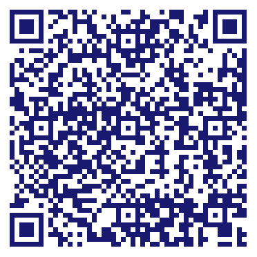 QR-Code for Country Builders Construction