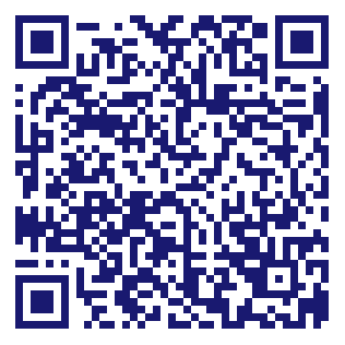 QR-Code for Country Cafe