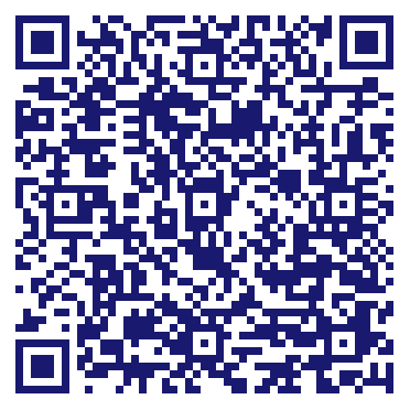 QR-Code for Country Camping Gas & Grocery