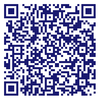 QR-Code for Country Candles & More