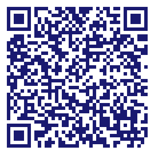 QR-Code for Country Canvas