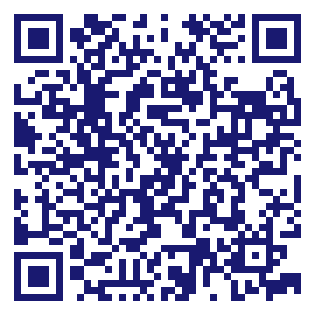 QR-Code for Country Car Care