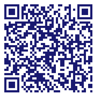 QR-Code for Country Care