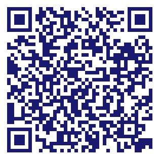 QR-Code for Country Carriage