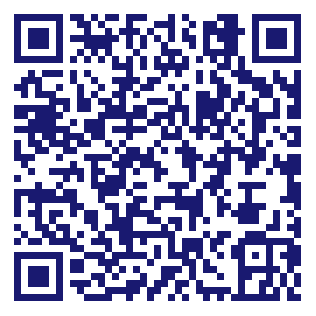 QR-Code for Country Ceramics