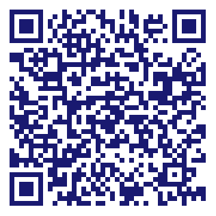QR-Code for Country Chapel