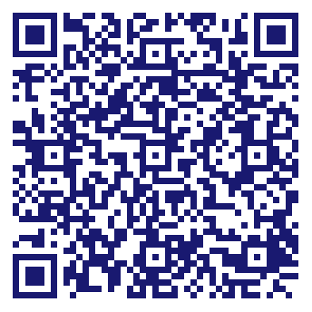 QR-Code for Country Charm Beauty Salon