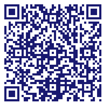 QR-Code for Country Closet Consignment