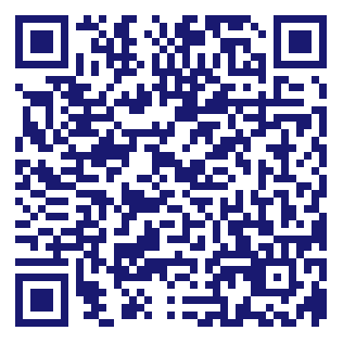 QR-Code for Country Club Bowl