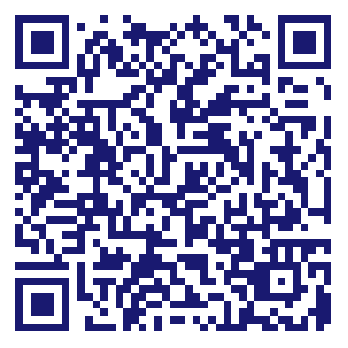 QR-Code for Country Club Crossing