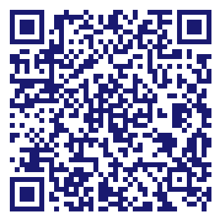 QR-Code for Country Club Turf
