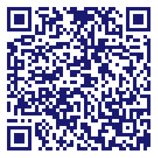 QR-Code for Country Club