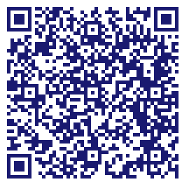 QR-Code for Country Color Collision Repair
