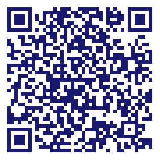 QR-Code for Country Comb