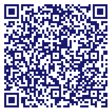 QR-Code for Country Comfort Boarding & Grooming