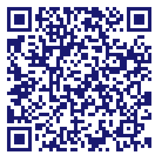 QR-Code for Country Cooler