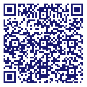 QR-Code for Country Corner Gas & Deli