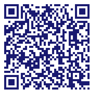 QR-Code for Country Corner Mobil