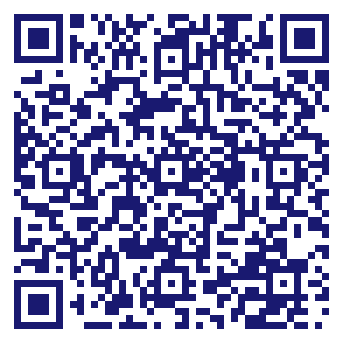 QR-Code for Country Corners Market