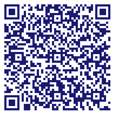 QR-Code for Country Cottage Russellville