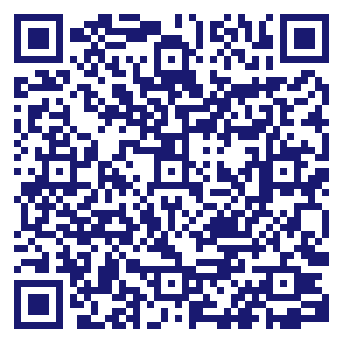 QR-Code for Country Crafts & Gifts