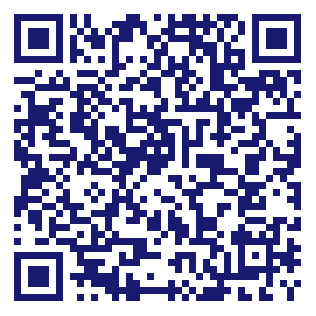 QR-Code for Country Creations