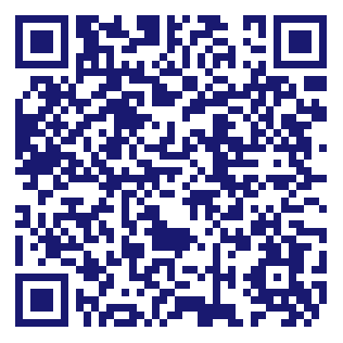 QR-Code for Country Creek