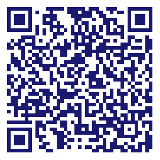 QR-Code for Country Cupboard