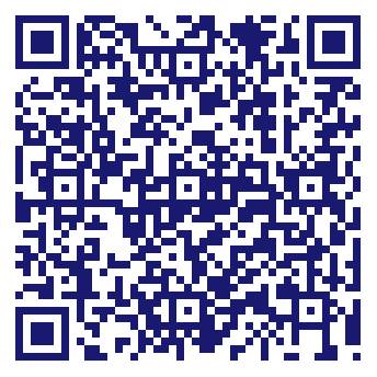 QR-Code for Country Curl Beauty Salon
