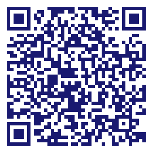 QR-Code for Country Curl