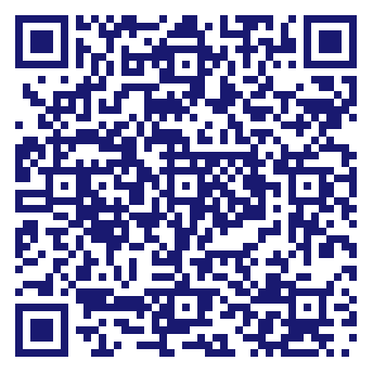 QR-Code for Country Curls Beauty Shop