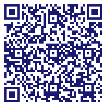 QR-Code for Country Cuts & Tanning