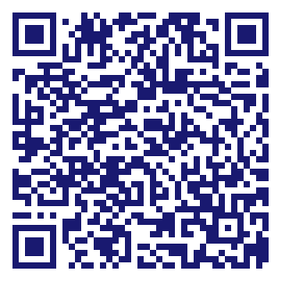 QR-Code for Country Cuts