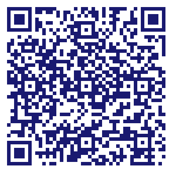 QR-Code for Country Estates Realty Inc