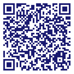 QR-Code for Country Estates