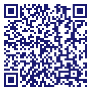 QR-Code for Country Express Llc