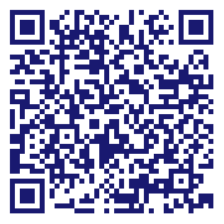QR-Code for Country Fisherman