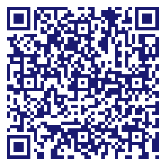 QR-Code for Country Flowers & Gifts