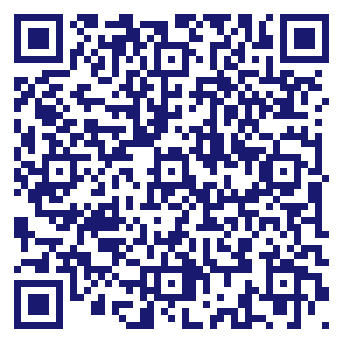QR-Code for Country Foods & Cafe