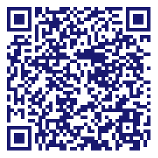 QR-Code for Country Ford-mercury