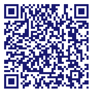 QR-Code for Country Garden Floral