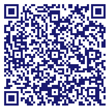 QR-Code for Country Gardens Senior Rsdnc
