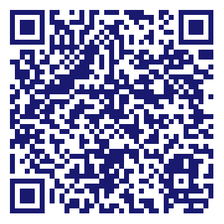 QR-Code for Country Gas Inc
