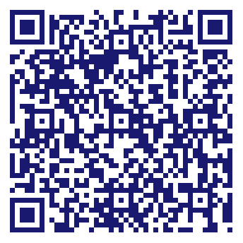 QR-Code for Country Gas Truck Shop
