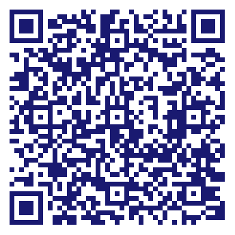 QR-Code for Country Gifts & More