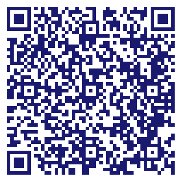 QR-Code for Country Harmony Beauty Salon