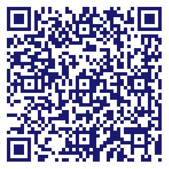 QR-Code for Country Heritage Woodcraft