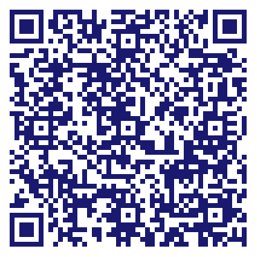QR-Code for Country Hills Veterinary Hospital