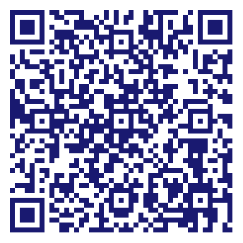 QR-Code for Country Hollow Gift Shop