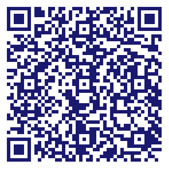 QR-Code for Country Home Machine Shop